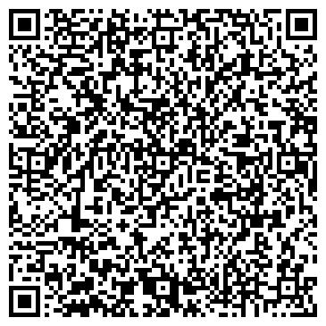 """QR-код с контактной информацией организации ООО """"Оптопоток"""""""