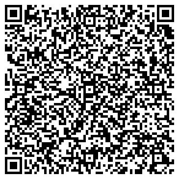 QR-код с контактной информацией организации СПД Деремедведев С.В.