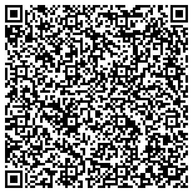 """QR-код с контактной информацией организации Интернет - магазин комиссионных товаров """"Идеал"""""""
