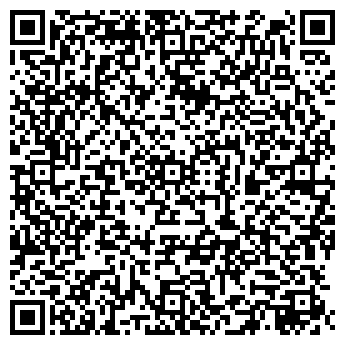 QR-код с контактной информацией организации Частное предприятие Евросервис 97