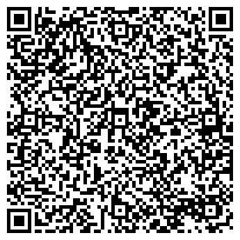QR-код с контактной информацией организации Субъект предпринимательской деятельности ФЛ-П Бобокало Ю. Ф