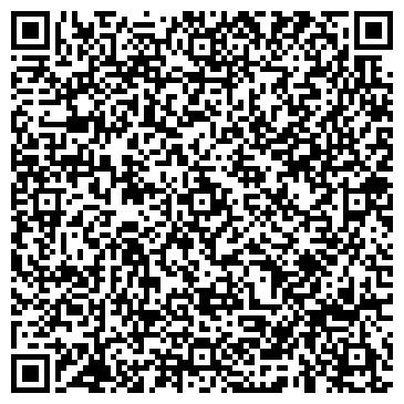 """QR-код с контактной информацией организации ООО """"Скорпион-Миленниум"""""""