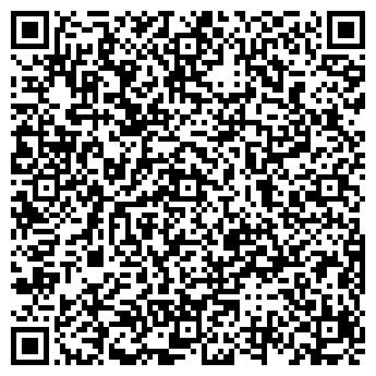 QR-код с контактной информацией организации ООО Зернотранс