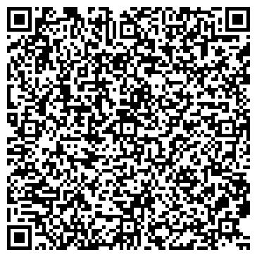 """QR-код с контактной информацией организации ООО """" Укрбудавтоматика"""""""