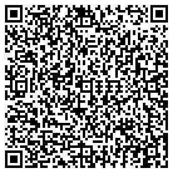 """QR-код с контактной информацией организации """"busgruz"""""""
