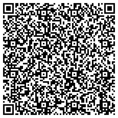 QR-код с контактной информацией организации Грузоперевозки, Курьерские, Экспедиторские ,Информационные услуги.