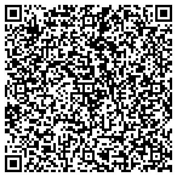 """QR-код с контактной информацией организации ООО """"Мушкетер"""""""