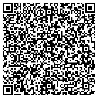 QR-код с контактной информацией организации укроптмебель