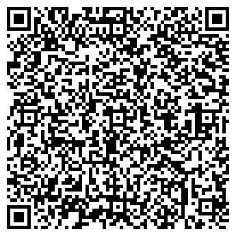 QR-код с контактной информацией организации Частное предприятие ЧП Муляр