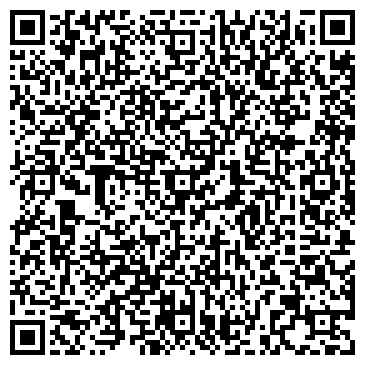 QR-код с контактной информацией организации Ерёменко, ЧП