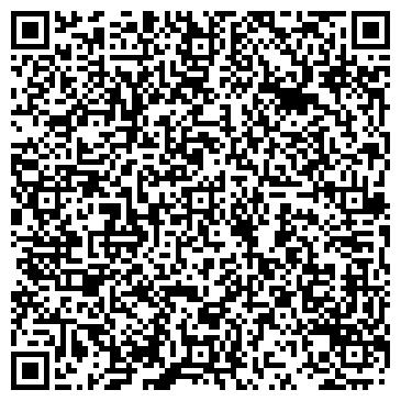 QR-код с контактной информацией организации Юпикс - Маркет ЛТД, ООО