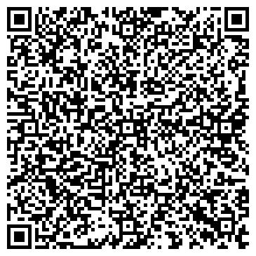 QR-код с контактной информацией организации Агро-Адмирал, ЧП