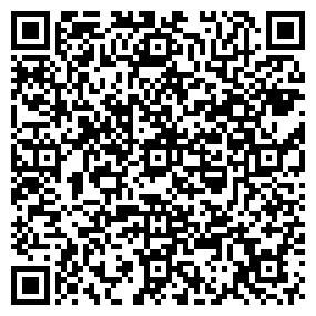 QR-код с контактной информацией организации Торф, ЧП