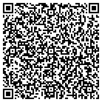 QR-код с контактной информацией организации Штерман, СПД