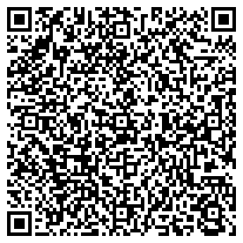 QR-код с контактной информацией организации БС-МБК, ООО