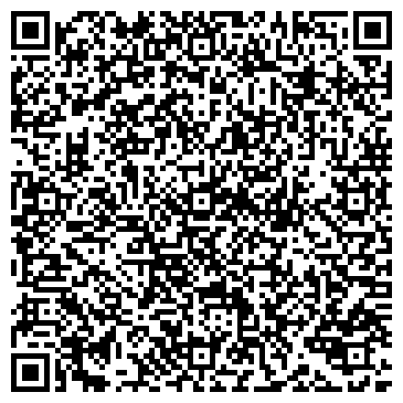 QR-код с контактной информацией организации Неожиданный шанс, ООО ПКФ