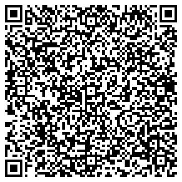 QR-код с контактной информацией организации Интергормаш, ЧП