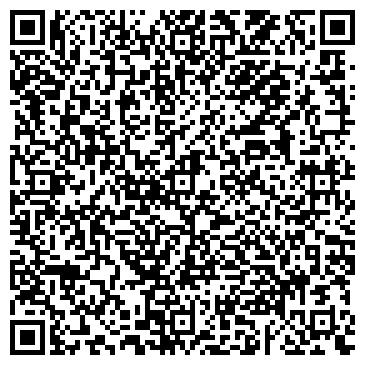 QR-код с контактной информацией организации Яринчук Ю.А., СПД