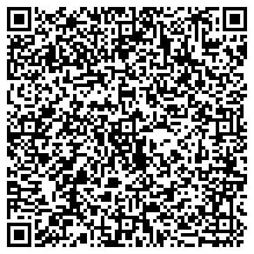 QR-код с контактной информацией организации КонцептСервис ЦДС, ООО
