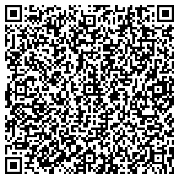 QR-код с контактной информацией организации Авик, ЧП