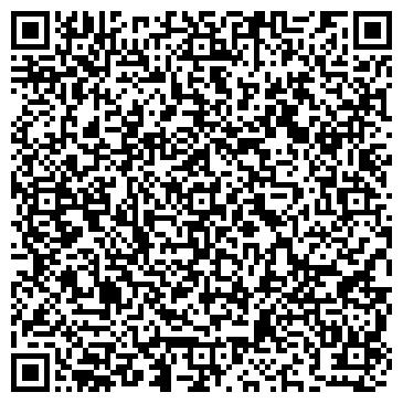 QR-код с контактной информацией организации Козача О.А., ЧП