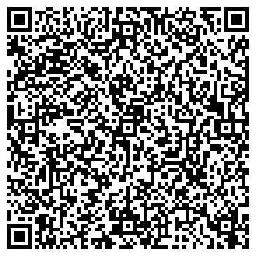QR-код с контактной информацией организации Гуцул, ЧП