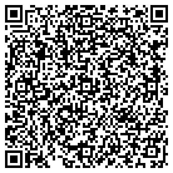 QR-код с контактной информацией организации Викон Стар, ООО