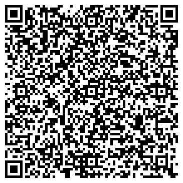 QR-код с контактной информацией организации Карго, ЧП (Кargo)