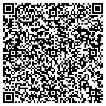 QR-код с контактной информацией организации Сотник , ЧП