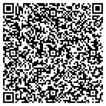 QR-код с контактной информацией организации Вегло-Стал, ООО