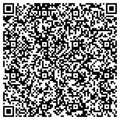 QR-код с контактной информацией организации Первая Украинская Химическая компания, ООО