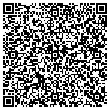 QR-код с контактной информацией организации Ресурс Трейд-Ойл, ЧП