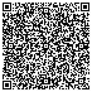QR-код с контактной информацией организации ИП Щербак С. Н.