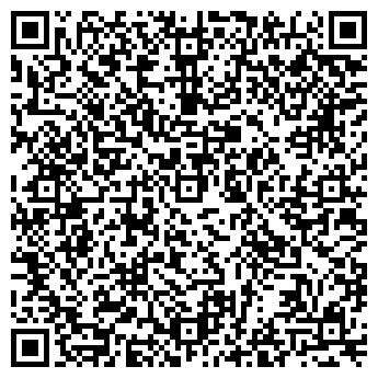 QR-код с контактной информацией организации ПКФ Модус , ООО