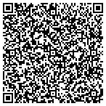 QR-код с контактной информацией организации Кампозитгрупп , ООО