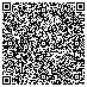 QR-код с контактной информацией организации КофеБокс, ООО (CoffeeBox)