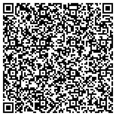QR-код с контактной информацией организации Технопрофи-23, ООО
