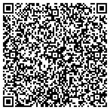 QR-код с контактной информацией организации Зайчиков М.А., ЧП