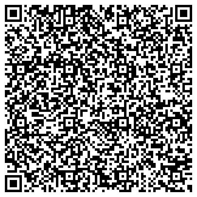 QR-код с контактной информацией организации Днепровская Операторская Компания, ООО