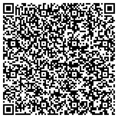 QR-код с контактной информацией организации Грузовое такси БИЗОН, ЧП