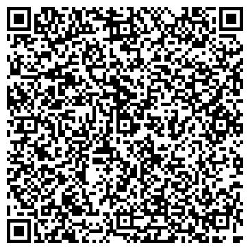 QR-код с контактной информацией организации Квазар-1, ЧП