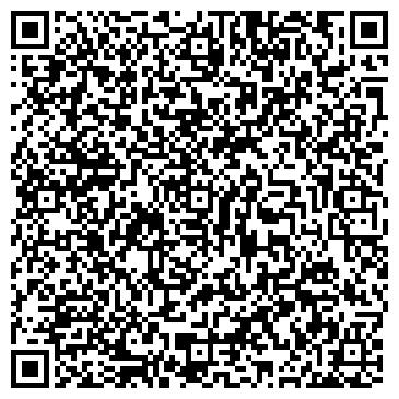 QR-код с контактной информацией организации Перевозчик, СПД