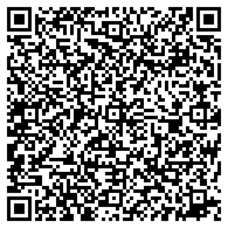 QR-код с контактной информацией организации Грузок, ЧП