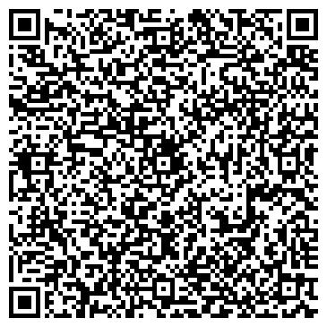 QR-код с контактной информацией организации Пром Текстиль Украина, ЧП