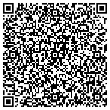 QR-код с контактной информацией организации Рада 2012, ООО