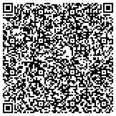 QR-код с контактной информацией организации Глобал Логистик Систем (Global Logistik Sistems), ООО