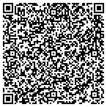QR-код с контактной информацией организации Задорожная Л.П., СПД