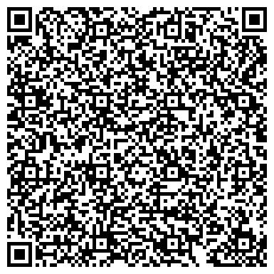 QR-код с контактной информацией организации Львовсистемэнерго, ЗАО