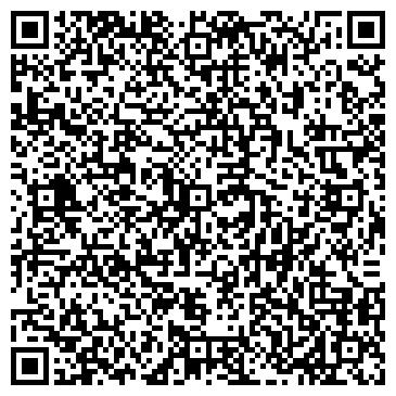 QR-код с контактной информацией организации Доксин, ООО