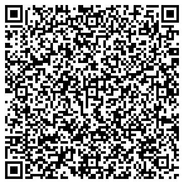 QR-код с контактной информацией организации Псёл ЛТД, ООО